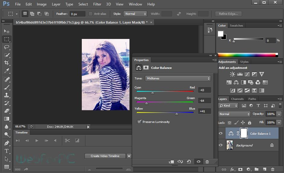 adobe photoshop cs6 updater