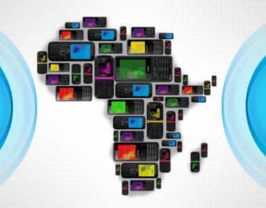 Conferência Mobile 360 Africa marcada para Julho