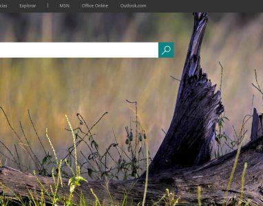 Microsoft lança Bing Insider, versão de testes do seu motor de busca