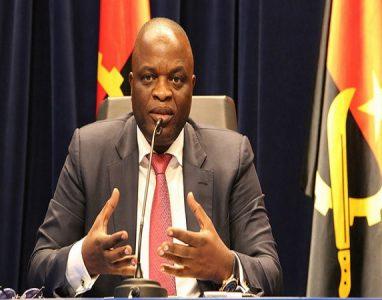 [Angola] Custos de Internet em Angola vão baixar brevemente