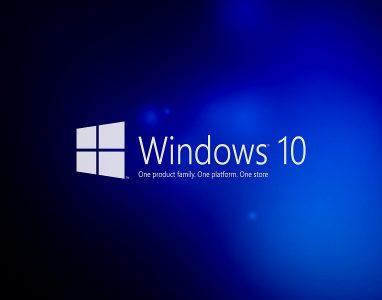 Microsoft poderá colocar mais aplicativos no menu Iniciar do Windows 10