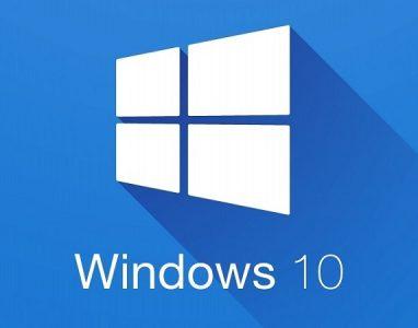 Actualização gratuita do Windows 10 acabará brevemente