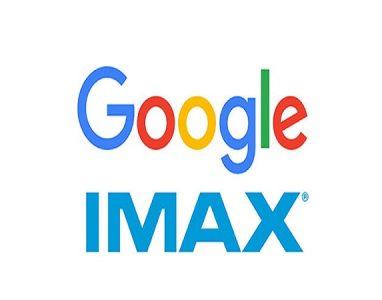 Google e IMAX vão trazer a realidade virtual aos cinemas