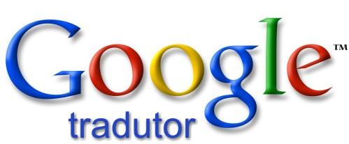 Google Translate - completou 10 Anos   Menos Fios - photo#24