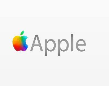 Apple poderá baixar o preço dos iPhones