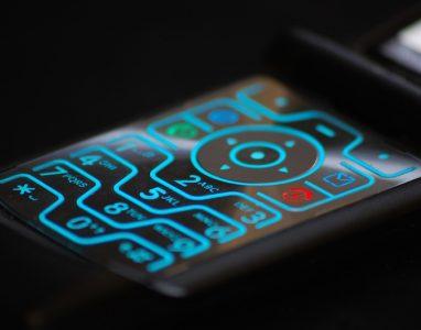 Será que a Motorola ressuscitará o V3?