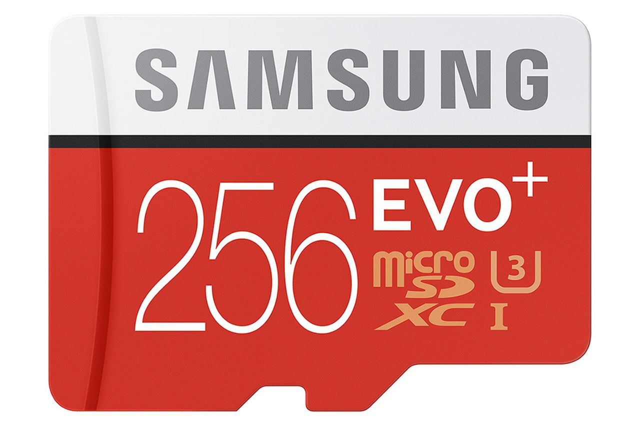samsung-256GB-microsd-card.0.0
