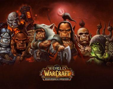 Warcraft é o filme mais bem sucedido de sempre baseado num jogo