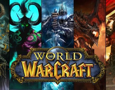 Facebook e Blizzard fazem parceria para Streaming gs de jogos