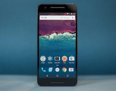 """Huawei estará a preparar um novo """"Google Nexus"""""""