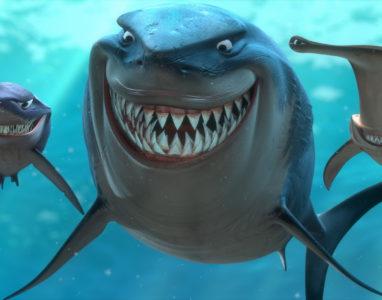 Quer criar desenhos animados em 3D? A Pixar tem um curso gratuito