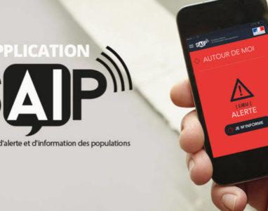 Com Euro 2016 às portas, França lança aplicativo Anti-Terrorismo