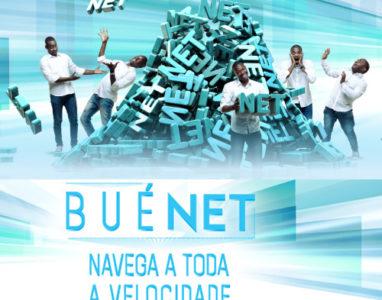 TVCABO expande a sua rede. Cacuaco recebe o serviço triple play