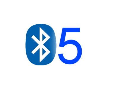 Que novidades trará o Bluetooth 5 ?