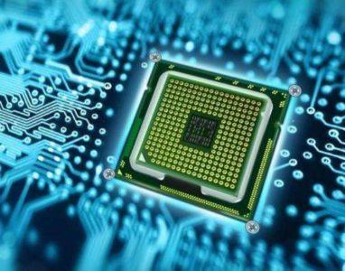 KiloCore, o chip com mil núcleos