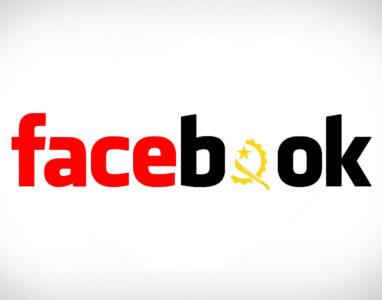 Quantos angolanos utilizam o Facebook?