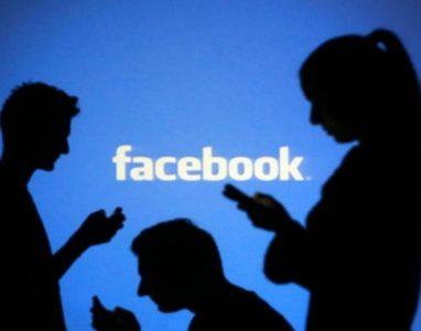 As pessoas estão mais viciadas no Facebook do que nunca