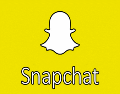 Snapchat já permite salvar os teus momentos favoritos