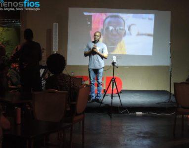 TEDxLuanda 2016 Preview revela alguns detalhes sobre o evento principal