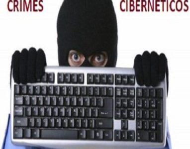 Luanda: crimes cibernéticos em debate no mês de Agosto