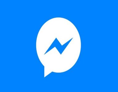 Facebook Messenger agora suporta toque 3D no iPhone 6S