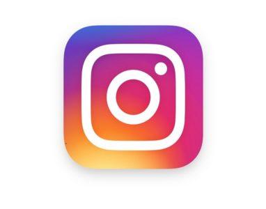 Instagram está a preparar ferramentas anti-assédio