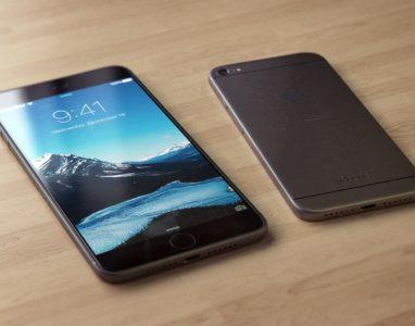 [Rumor] iPhone 7 poderá chegar em três modelos