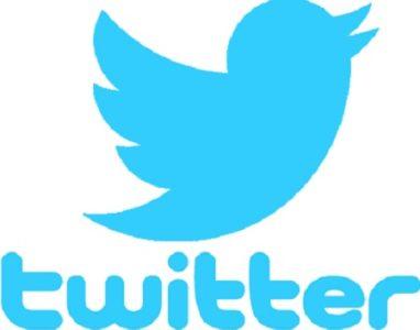 Twitter agora suporta GIFs de tamanho maior
