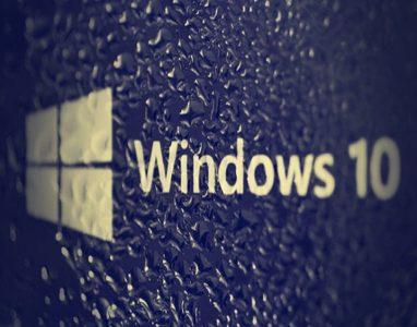 Windows 10: Conheça os melhores recursos da próxima actualização