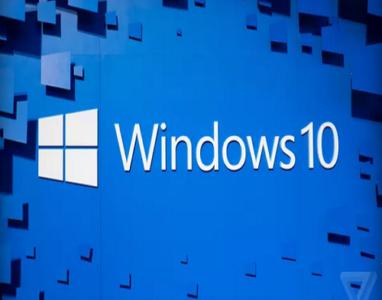 Você ainda pode baixar o Windows 10 Gratuitamente