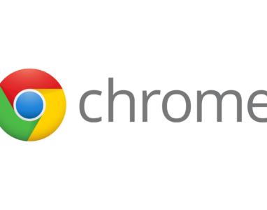 Google Chrome de voltas às origens : anunciado fim do suporte à aplicativos