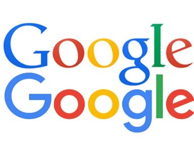 Google está a desenvolver um novo sistema operativo