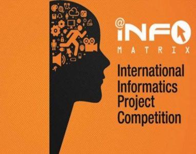 Angolanas venceram medalhas de ouro na competição internacional Infomatrix
