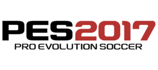 PES 2017 PESLogos Blog