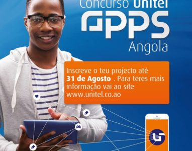 Conheça as regras do concurso Unitel Apps