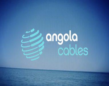MenosFios visita a estação de Sangano e Angonap da Angola Cables