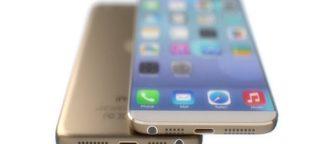 apple-pode-estar-preparando-iphone-sem-botao-fisico