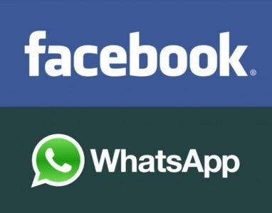 Quer impedir que o WhatsApp compartilhe seus dados com o Facebook? Saiba como