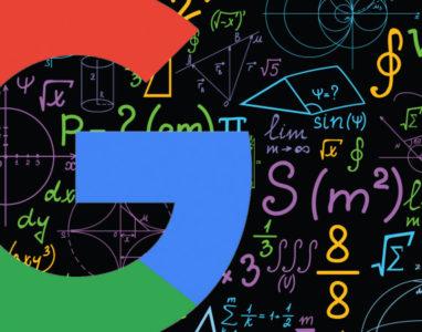 Sites com popups terão menor prioridade nas pesquisas Google