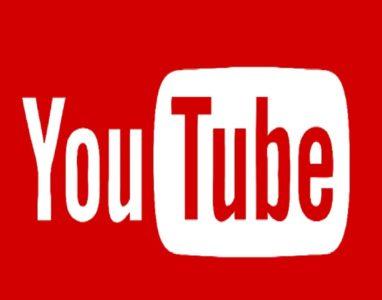 Mais segurança: 97% do tráfego do YouTube agora está criptografado