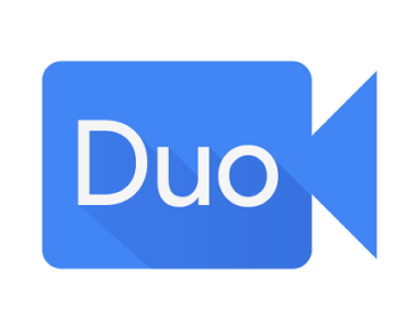 Duo: Novo App de vídeo chamadas da Google será disponibilizado hoje