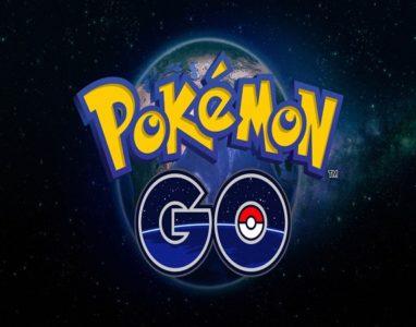 As pessoas estão a perder o interesse pelo Pokémon Go?