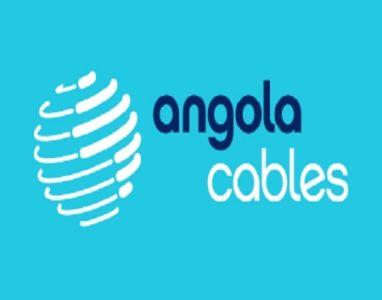 Angola Cables estabeleceu novos acordos de peering para melhorar a sua rede