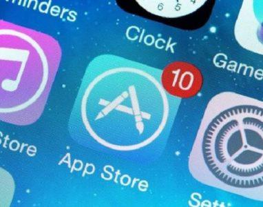 Apple vai eliminar aplicativos desactualizados na App Store