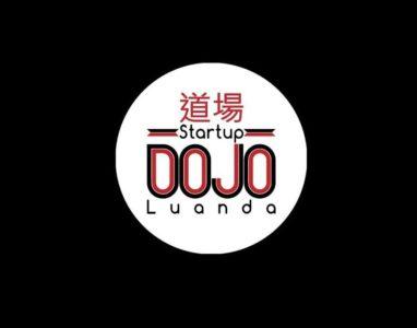 Nova edição do StartupDojo – Luanda marcada para 24 de Setembro