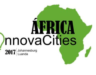 Associação Angolana de Inventores anuncia Feira Internacional Africana em 2017
