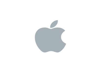 Apple prepara-se para lançar novos produtos no mercado