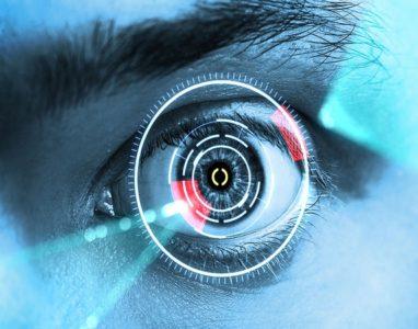 Segurança: reconhecimento facial irá substituir as senhas?