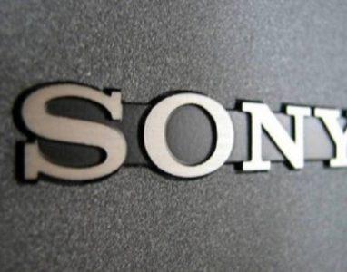 Sony planeja lançar jogos de PlayStation para iOS e Android