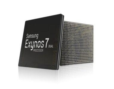Samsung cria chip que pode reduzir a dimensão dos relógios inteligentes